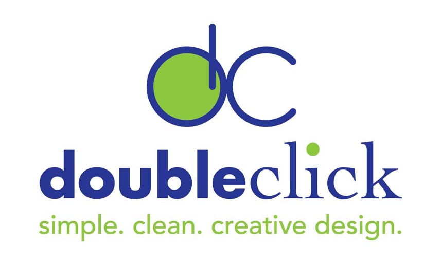 Graphic Design, Print, Promotion | Doubleclick Adverstising |  London ON